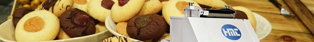 biscoiteira-1024x137