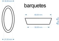 medidas-barquetes