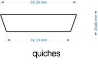 medidas-quiches