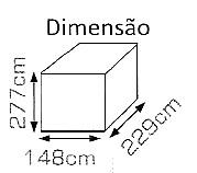 medidas-zu95