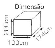 medidas-zu96